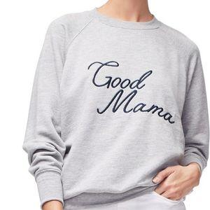 **FOUND!!**ISO Good American Good Mama sweatshirt